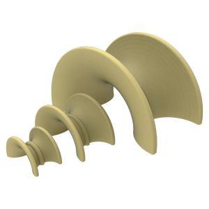 pallchem-ceramic-saddles