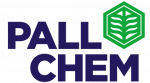 cropped-pall-chem-logo.png
